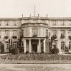 DOSAR 1915 /Tot despre 1915 și tot ce a urmat
