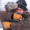 "ÎN CINEMATOGRAFE/ ""The Captive"" de Atom Egoyan"