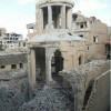 SIRIA / ISLAMIȘTII DISTRUG MEMORIALUL GENOCIDULUI DE LA DEIR- EZ- ZOR