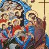 DATINI  ȘI  OBICEIURI / Înmormântarea la armeni