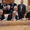 Armenia a aderat oficial la Uniunea Economică Eurasiatică