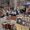 15 zile în Armenia   – jurnal de călătorie –