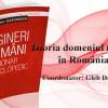"""Personalități de origine armeană în """"Dicționarul Enciclopedic  INGINERI  ROMÂNI"""""""