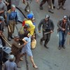 PREMIERĂ  FILM /   Legătura de leuștean