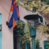 15 zile în Armenia  – Jurnal de călătorie -