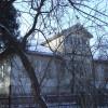 O casă din secolul al XVIII –lea, care a aparţinut familiei armene Kapri, adăposteşte singurul muzeu memorial din municipiul Suceava
