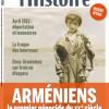 l`HISTOIRE /  Arméniens : le premier génocide du XXᵉ siècle