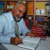 Varujan Vosganian candidat la Premiul Nobel pentru Literatură pentru anul 2015