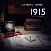 FILM / 1915 ( Official Trailer)