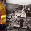CREDINȚĂ / Sfântul Krikor Naregați (951-1005)  Grigore din Nareg