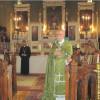 La revedere, Părinte Arhimandrit Zareh Baronian