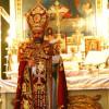 Mesajul PS Episcop Datev Hagopian  Întâistătător al Arhiepiscopiei Armene din România,  rostit cu prilejul Sărbătorii Învierii Domnului  București, 1  mai 2016