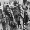 DOSAR 1915 /  Lista orfanilor armeni din Istanbul – (format PDF)
