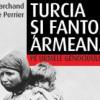 """FORMULA AS / Adriana Bittel despre volumul """"Turcia şi fantoma armeană. Pe urmele genocidului"""""""