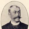 Bogdan G. Buicliu / Despre Marea Unire  de la 1918