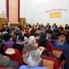 Evenimente culturale la Roman  și Piatra Neamț