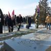 28 ianuarie / Ziua Armatei Armeniei