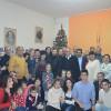 Sărbătorirea Crăciunului în comunitatea armeană din Bacău