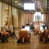 ECONOMIA ARMENIEI /  Guvernul promite mai multe măsuri de stimulare a sectorului IT&C