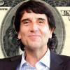 Carlos Melconian este  noul președinte al Băncii Naționale a Argentinei