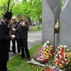 27 ianuarie / ZIUA Internațională de Comemorare a VICTIMELOR HOLOCAUSTULUI