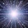 ȘTIINȚĂ /   Profesorii Vahagn Gurzadyan și R.Penrose demonstrează existența unei activități violente înainte de Big Bang !