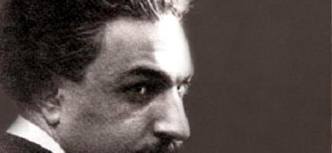 CALENDAR / Pe 2 februarie 1885 s-a născut scriitorul  Kostan Zarian