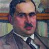 CALENDAR / Pe 6 februarie  s-a născut la Constanța marele colecționar de artă Krikor H. Zambaccian