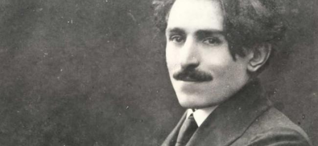 CALENDAR / Pe 9 februarie s-a născut marele poet Vahan Terian