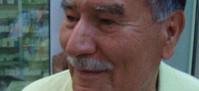 CALENDAR / Pe 10 februarie s-a născut jurnalistul Zori Balayan