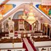 Sfinţii Martiri Vartananţ şi bisericile lor