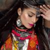 Eurovision 2016 / Armenia : Iveta Mukuchyan – Love Wave