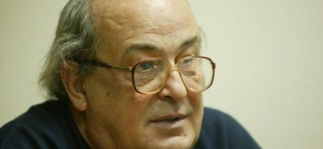PORTRET: Vocea de Aur a Radioului – 75 de ani de la naşterea lui Paul Grigoriu