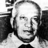 CALENDAR / Pe 22 martie 1903 s-a născut poetul Virgil Gheorghiu