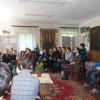 """Implicarea comunității armenești sucevene în proiectul """"Școala altfel"""""""
