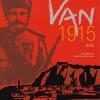 RECENZIE /  O mărturie importantă a rezistenței eroice a armenilor din Van