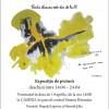 VIDEO / Expozitie de pictura Azaduhi Varduca Horenian la Cluj