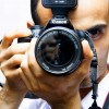Fotograful Karen Chakhalyan / Istoria Armeniei pe site-urile internaționale