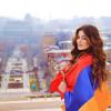 UPDATE / Armenia s-a calificat în finala Eurovision 2016