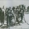 Muzeul Genocidului de la Erevan / Un document unic