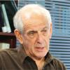 Israelul chestionat de cercetătorul Yair Auron cu privire la negarea Genocidului armean