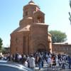 ARMENII CATOLICI / Privire asupra catolicismului la armeni în preajma vizitei  Papei Francisc în Armenia