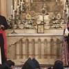 VIDEO / Slujbă în Catedrala armeană din Ecimiadzin