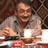 CALENDAR / Astăzi 16 iunie s-a născut prozatorul Ștefan Agopian