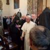 VIZITA   PAPEI  FRANCISC   ÎN  ARMENIA / Interviu  cu P.S.EPISCOP DATEV HAGOPIAN  Intâistătător al Arhiepiscopiei Armene din România