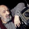 CALENDAR / Pe 16 august 1928 s-a născut fotojurnalistul Ara Güler