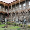 Armenia/Gyumri, orașul vizitat de Papa Francisc (2)
