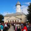 CREDINȚĂ / Programul slujbelor rânduite praznicului Adormirii Maicii Domnului  (10-13 august 2018)