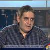 VIDEO / Proiect România – Interviu cu deputatul Varujan Pambuccian la TVRCLUJ