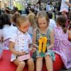În atenția familiilor armenești sau mixte cu copii